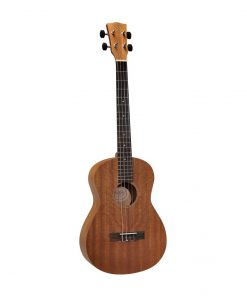 UKULELES/TRADITIONAL