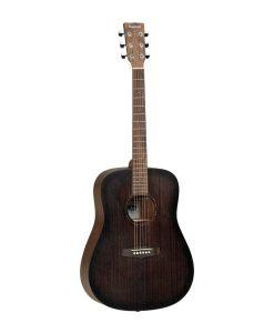 Tanglewood Acoustic Guitars