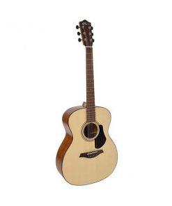 Mayson Guitars
