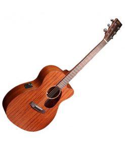 Sigma Acoustic Guitars