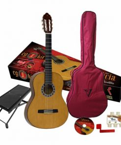 Nylon String Starter packs