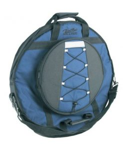 Stick, Snare and Cymbal Bags