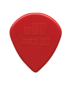 Jazz picks