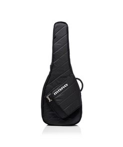 Acoustic & Classical Guitar