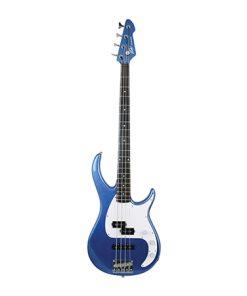 Peavey Bass Guitar