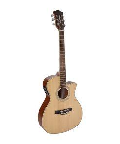 Richwood Acoustic Guitars